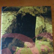Libros de segunda mano: EL MANUSCRITO DEL SANTO SEPULCRO (JACQUES NEIRYNCK) (CÍRCULO - 2002) +350 PÁGS. - TAPA DURA. Lote 74452355