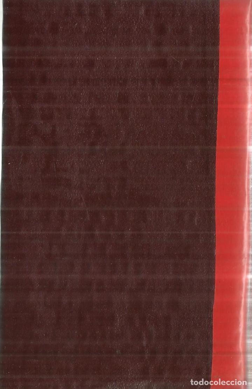 Libros de segunda mano: EL CASO DEL BOLSO DE LA VAMPIRESA. PERRY MASON. EDICIONES GP. BARCELONA. 1961 - Foto 3 - 83370936