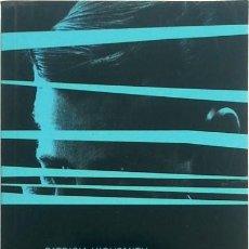 Libros de segunda mano: EL TALENTO DE MR. RIPLEY - PATRICIA HIGHSMITH. Lote 83629276