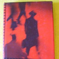Libros de segunda mano: LOS CRIMENES DEL BALNEARIO_ ALEXANDRA MARININA. Lote 84181432