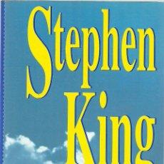 Libros de segunda mano: CEMENTERIO DE ANIMALES - STEPHEN KING . Lote 97558983