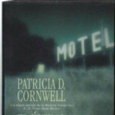 Libros de segunda mano - EL ULTIMO REDUCTO - PATRICIA D.CORNWELL ** - 98229143
