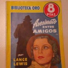Libros de segunda mano: LIBRO DE VERBOS ALEMANY - CATALÀ - RARO Y ANTIGUO HECHO A MANO EN PAPEL EXTRAFINO . Lote 98649335