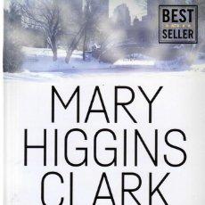 Libros de segunda mano: PPRLY - LA ESTRELLA ROBADA - MARY HIGGINS CLARK. Lote 100210923