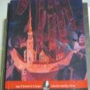Libros de segunda mano: JULIAN SANCHEZ CARAMAZANA, EL VAMPIRO DEL AGUA BENDITA. Lote 103070919