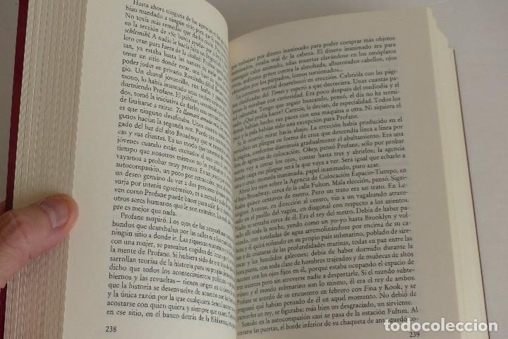 V Thomas Pynchon Comprar Libros De Terror Misterio Y Policiaco