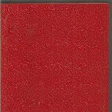 Libros de segunda mano: ALFRED HITCHCOCK. CUENTOS DE MADRUGADA. AGUILAR. Lote 108844331