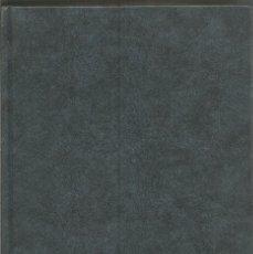 Libros de segunda mano: PETER HAINING ED. EL FESTIN DE LOS ASESINOS. VARIOS AUTORES. GRIJALBO PRIMERA EDICION. Lote 113199531