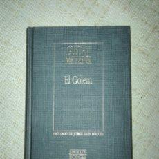 Libros de segunda mano: ANÓNIMO. POEMA DE GILGAMESH. BHAGAVAD - GITA. BIBLIOTECA PERSONAL JORGE LUIS BORGES. 1987.. Lote 113299231