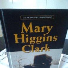 Libros de segunda mano: 121-LA ESTRELLA ROBADA , MARY HIGGINS CLARK, 2006. Lote 116238003