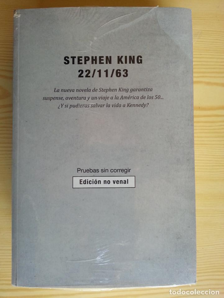 Te presentamos la primera tienda de plantillas y cubiertas prediseñadas de libros en castellano