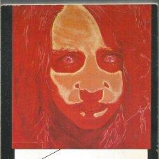 Libros de segunda mano: HORACIO QUIROGA. CUENTOS DE AMOR DE LOCURA Y DE MUERTE. LOSADA. Lote 118645903