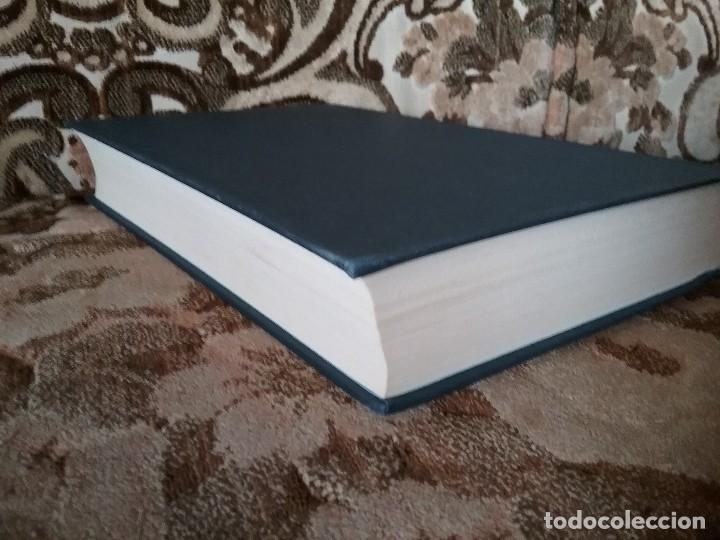 Libros de segunda mano: Mr Mercedes, de Stephen King 1a edición. Tapa dura y sobrecubierta. Plaza y Janes, nov 1994. - Foto 5 - 122983751