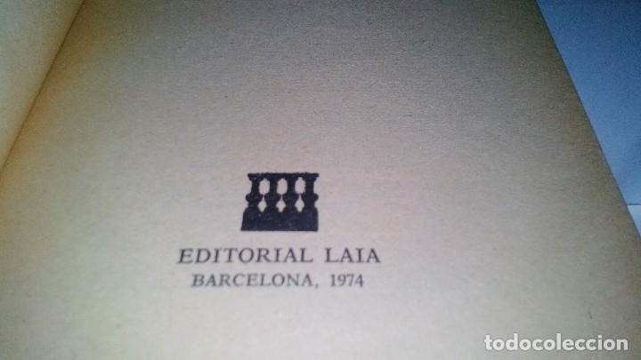 Libros de segunda mano: JAP JOB-Serie Negro numero 46-REINER-KLOTZ - Foto 5 - 123085303