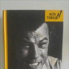 Libros de segunda mano: EXPRESO DE MEDIANOCHE / B.HAYES Y W. HOFFER / AÑO 1988. Lote 125348675