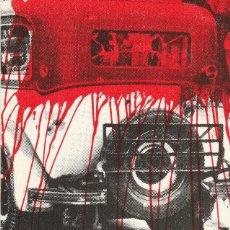 Libros de segunda mano: COSECHA ROJA (EDICIÓN DE 1994), DE DASHIELL HAMMETT, ALIANZA EDITORIAL, COL. EL LIBRO DE BOLSILLO. Lote 125974375