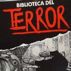 Libros de segunda mano: AURELIA Y OTROS CUENTOS GERARD DE NERVAL EDIT FORUM AÑO 1985. Lote 137630810