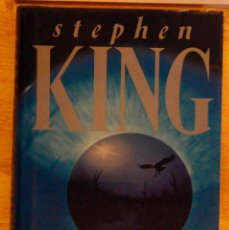 Libros de segunda mano: DESPERATION STEPHEN KING. Lote 143346750