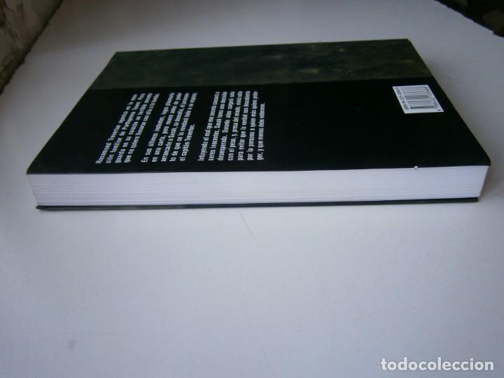 Libros de segunda mano: EL SECRETO WILKIE COLLINS Rialp 2001 - Foto 5 - 146270890