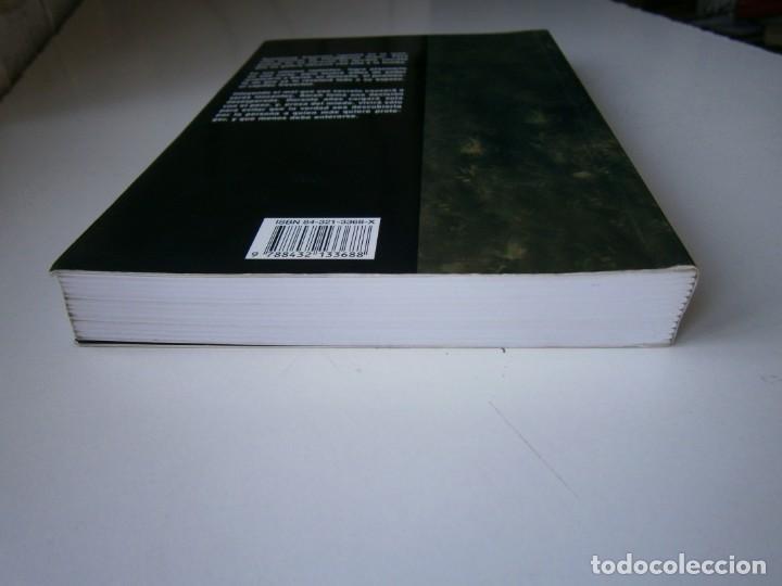Libros de segunda mano: EL SECRETO WILKIE COLLINS Rialp 2001 - Foto 6 - 146270890