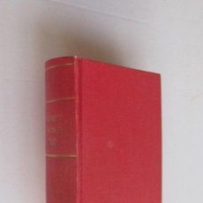 Libros de segunda mano: OPERACIO TROMBA Y SABOTATJE - JAMES BOND AGENTE OO7 - IAN FLEMING. Lote 147292942