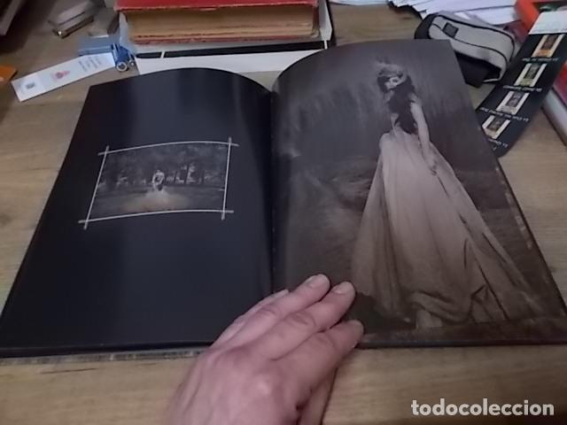 Libros de segunda mano: CARMILLA. UNA ADAPTACIÓN GRÁFICA DE GUSTAVO LÓPEZ MAÑAS. GLÉNAT. 1ª EDICIÓN 2008. VER FOTOS. - Foto 14 - 147575994
