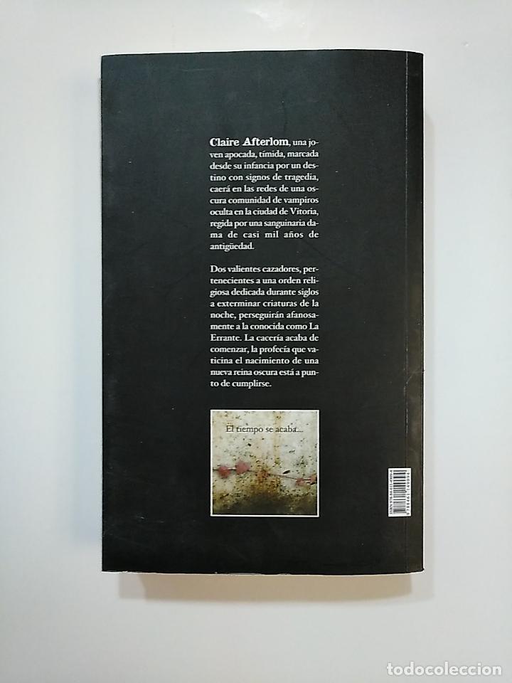 Libros de segunda mano: CLAIRE AFTERLOM. JULIAN MORILLO. EL TRAGALUZ. TDK362 - Foto 2 - 151072466