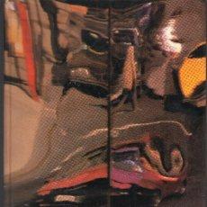 Libros de segunda mano: CUADERNOS DEL ASFALTO. COLECCIÓN COMPLETA ENCUADERNADA DE LOS 13 CUADERNOS. SELECCIÓN: JUAN MADRID. Lote 158964690