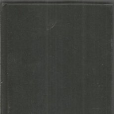 Libros de segunda mano: LEE CHILD. PERSONAL. RBA. Lote 195379788