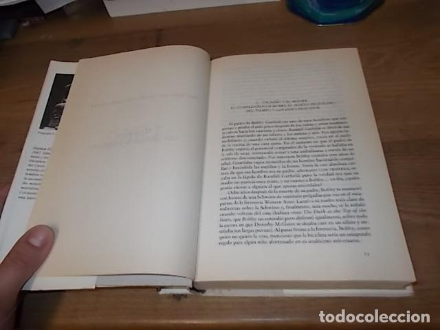 Libros de segunda mano: STEPHEN KING. CORAZONES EN LA ATLÁNTIDA. PLAZA & JANÉS. 1ª EDICIÓN 1999. EXCELENTE EJEMPLAR. FOTOS. - Foto 3 - 160073994
