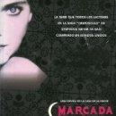 Libros de segunda mano: MARCADA P C CAST Y KRISTIN CAST. Lote 160466750