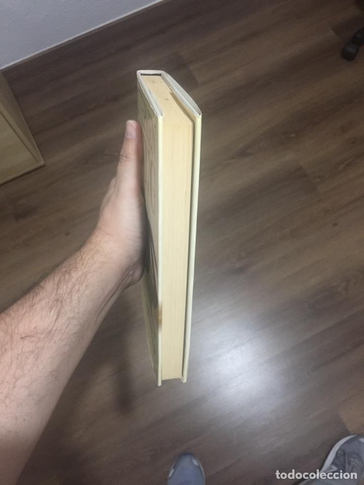 Libros de segunda mano: Historias fantásticas - Stephen King - Sobrecubierta blanca - Tapa dura - Plaza & Janés - Foto 4 - 164662785