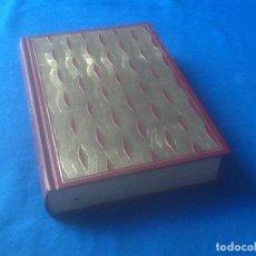 Libros de segunda mano: SELECCIONES DEL READER,S DIGEST, VER FOTOS.. Lote 166372122