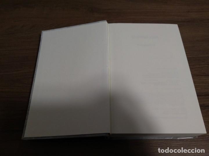 Libros de segunda mano: EL REPLANDOR - STEPHEN KING - TAPA DURA - Foto 2 - 168917280