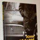 Libros de segunda mano: JOHN LE CARRE - LLAMADA PARA EL MUERTO - PLANETA BOOKET. Lote 169200620