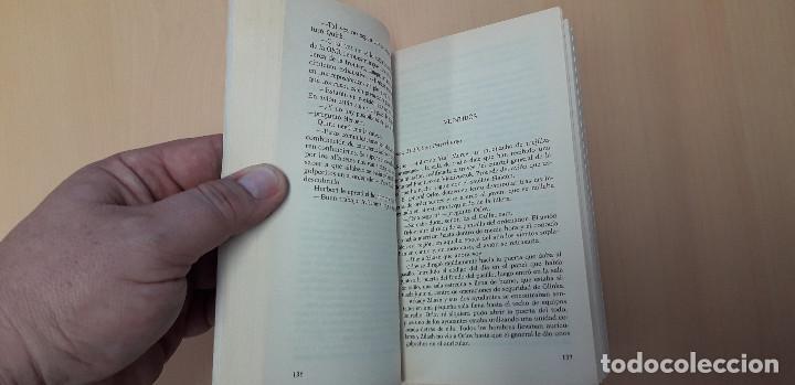 Libros de segunda mano: 11-00320 OP- CENTER EL SILENCIO DEL KREMLIN -TOM CLANCY - Foto 2 - 170013588