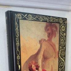 Libros de segunda mano: TRES PIEZAS GÓTICAS VALDEMAR GÓTICA. Lote 172218793