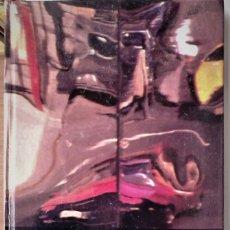 Libros de segunda mano: JUAN MADRID (SELECCIÓN) - CUADERNOS DEL ASFALTO. Lote 172569355