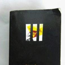Libros de segunda mano: EL CONDE DE MONTECRISTO I ALEJANDRO DUMAS. Lote 177965983
