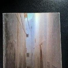 Libros de segunda mano: EL TEMBLOR DE LA FALSIFICACION. PATRICIA HIGHSMITH. ALIANZA 1993. . Lote 185723445