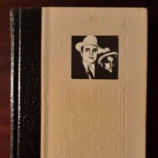 Libros de segunda mano: LA VERDADERA HISTORIA DEL BANDIDAJE . 1970.. Lote 189133847