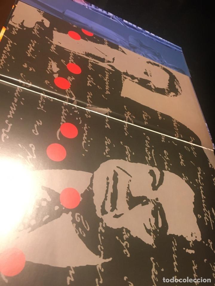 Libros de segunda mano: LIBRO. SANGRE, CRIMEN Y BALAS. CRONICAS Y MISTERIOS DE LA NOVELA NEGRA. CIRCULO LATINO. RAYS COLLINS - Foto 3 - 189774832