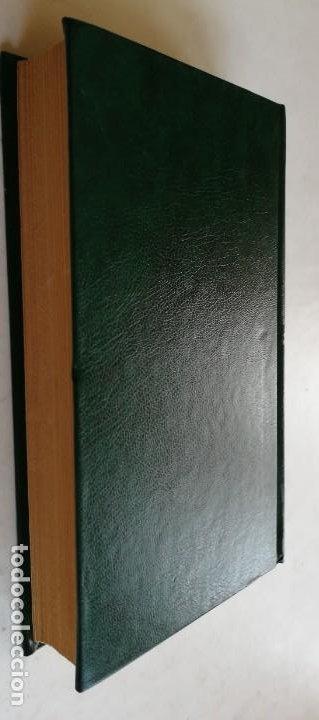Libros de segunda mano: HACIA CERO - PLEAMARES DE LA VIDA - CINCO CERDITOS - A CHRISITIE - Foto 2 - 194325973