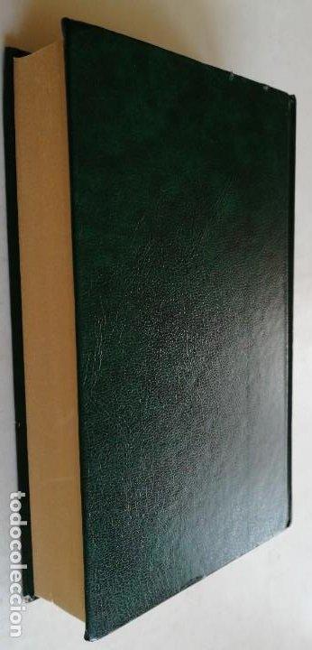Libros de segunda mano: LOS TRABAJOS DE HERCULES - NEMESIS - NAVIDADES TREAGICAS - A CHRISTIE - Foto 2 - 194326233