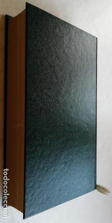 Libros de segunda mano: MATAR ES FACIL . TRES RATONES CIEGOS - LA MUERTE VISITA AL DENTISTA - A CHRISTIE - Foto 2 - 194326321