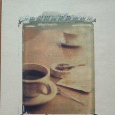 Libros de segunda mano: EL LARGO ADIOS -- RAYMOND CHANDLER ... CLÁSICOS GIMLET. Lote 202080751