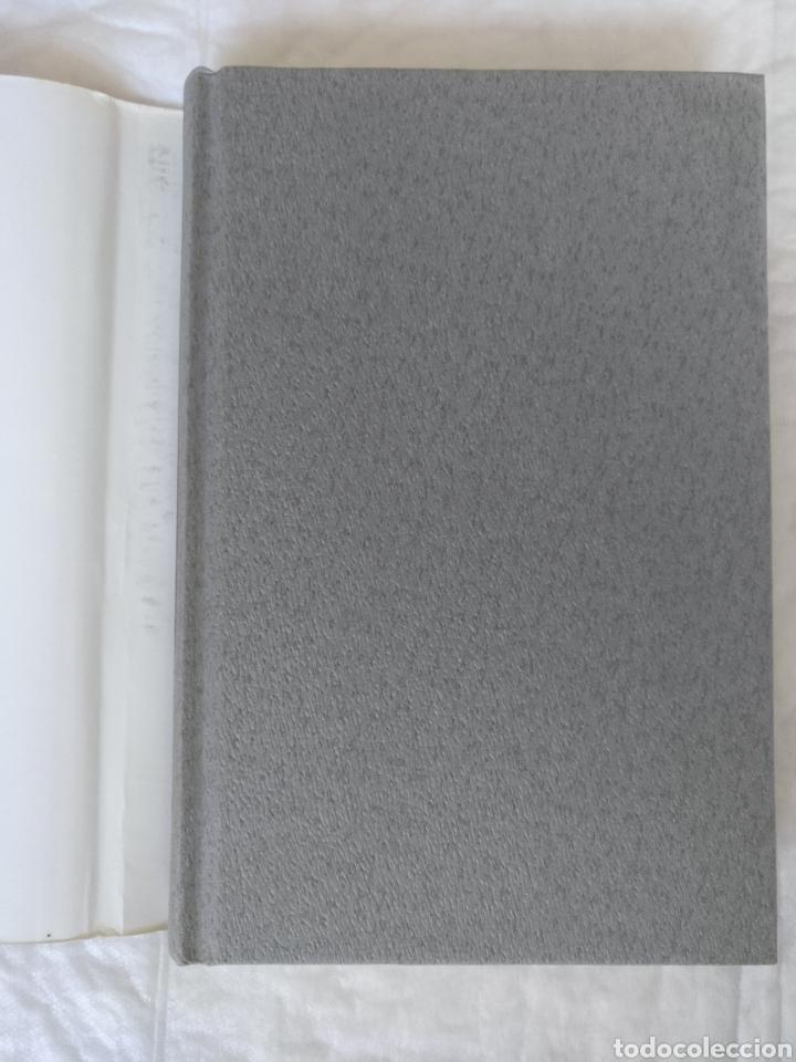 Libros de segunda mano: El templete de Nasse House. Agatha Christie. Editorial Molino para Círculo de lectores. Libro - Foto 2 - 221437992