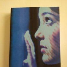Libros de segunda mano: EN MANOS DE UN EXTRAÑO - JAMES GRIPPANDO - CÍRCULO DE LECTORES, 2006. Lote 221834861