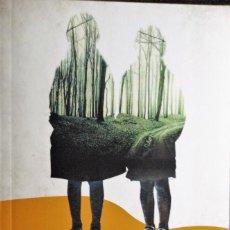 Libros de segunda mano: AGUSTÍN MARTÍNEZ - MONTEPERDIDO. Lote 222731461