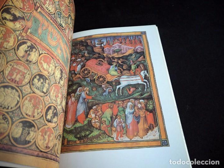 Libros de segunda mano: LA CABALA. ZEV BEN SHIMON HALEVI. DEBATE. 1994 - Foto 3 - 225121780